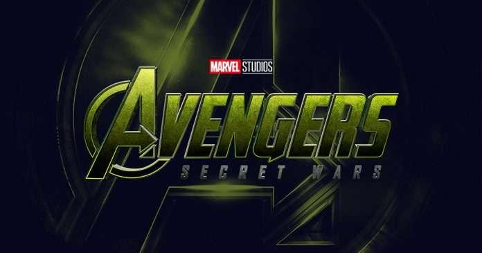 avengers-secret-war
