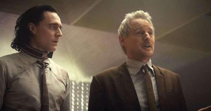 tom-hiddleston-withowen-wilson-in-marvels-loki