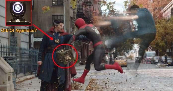 missed-details-in-spider-man-no-way-home-teaser-trailer