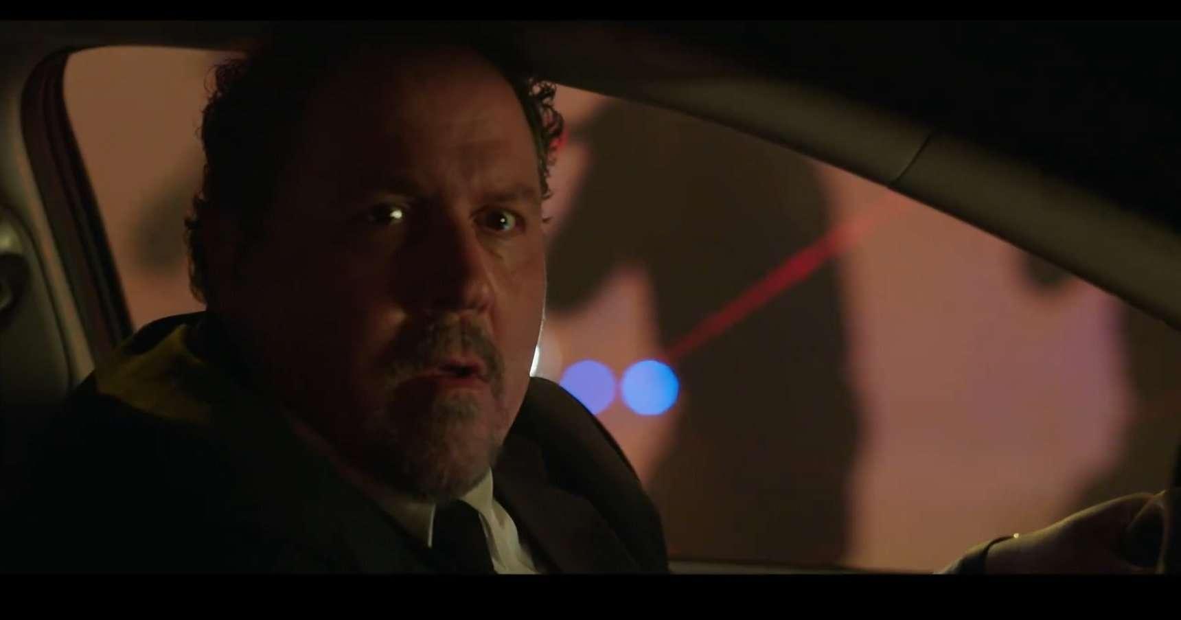 Happy-Hogan-Jon-Favreau-in-no-way-home