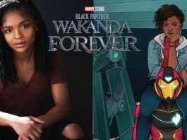 dominique-thorne-as-ironheart-in-black-panther-2