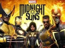 marvels-midnight-suns
