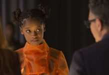 Letitia-wright-has-been-hospitalized