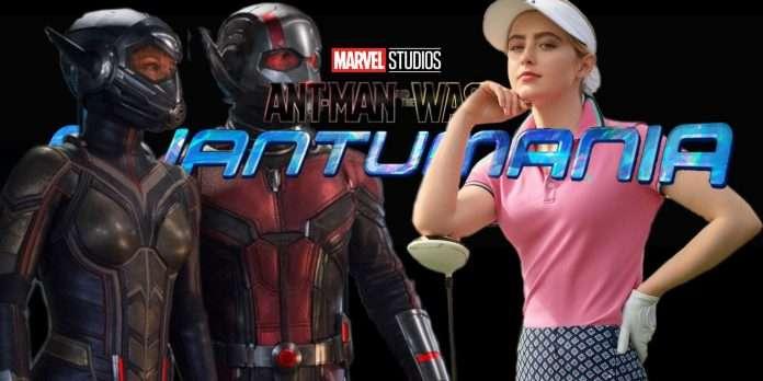 kathryn-newton-in-ant-man-3-quantumania