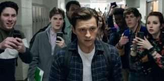 spider-man-no-way-home-movie-runtime-revealed