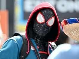 miles-morales-in-spider-man-no-way-home