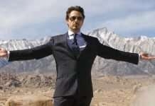 this-is-how-much-robert-downey-junior-has-earned-as-iron-man-in-marvel