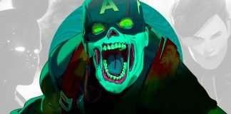 Zombie-Captain-america.jpg