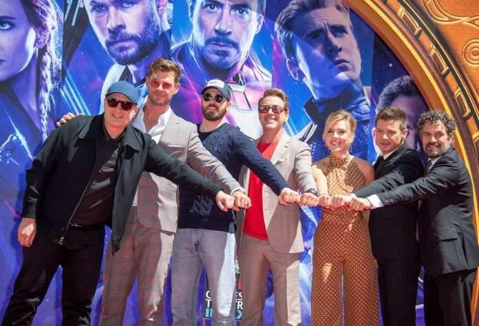 avengers-cast.jpg
