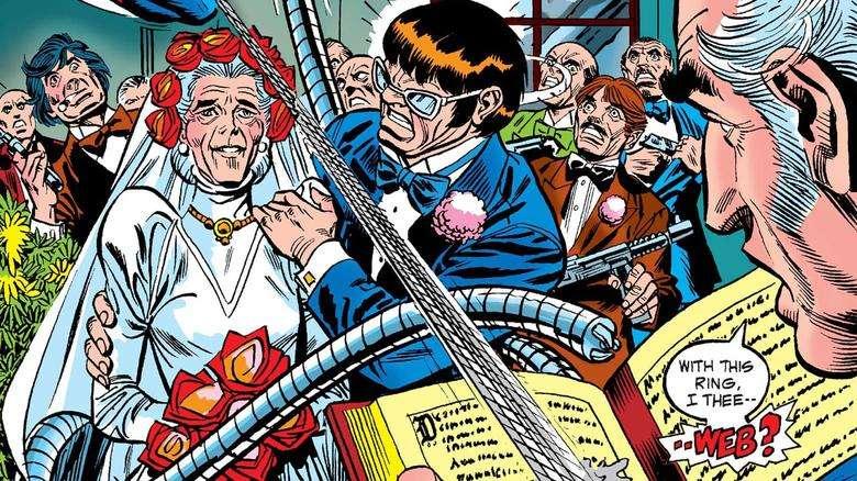 doctor-actopus-married-aunt-may.jpg