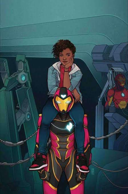 iron-heart-set-to-introduced-in-black-panther-wakanda-forever