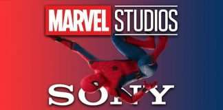 disney wants to buy spider-man from sony