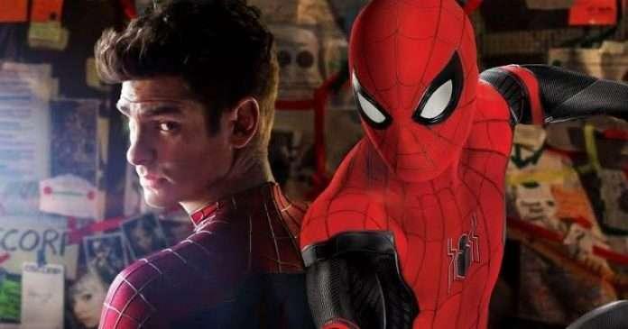 spider-man-no-way-home-leaked-set-photos-reveals-andrew-garfield