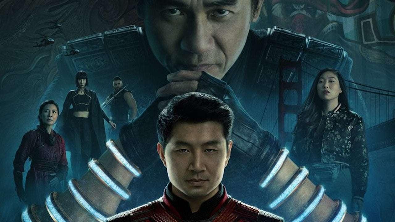 shang-chi-poster-featurett.jpg