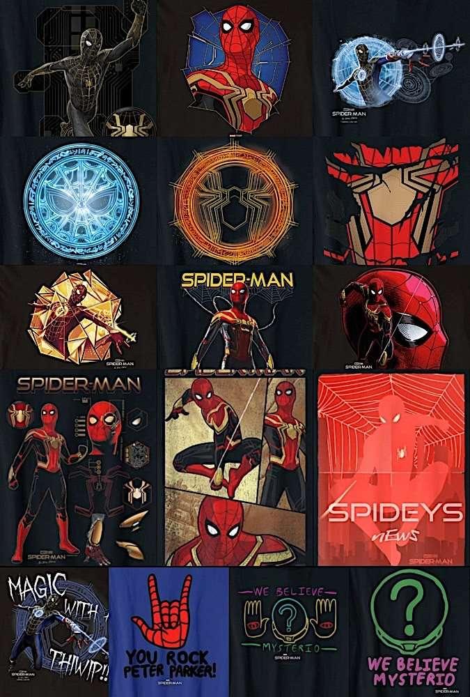 spider-man-no-way-home-promo-art-leak-1