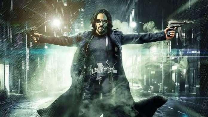 matrix-4-trailer