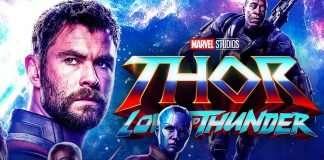 thor-love-and-thunder-1.jpg