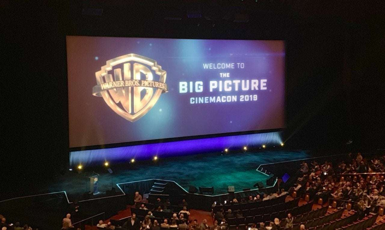 wb-in-cinemacon