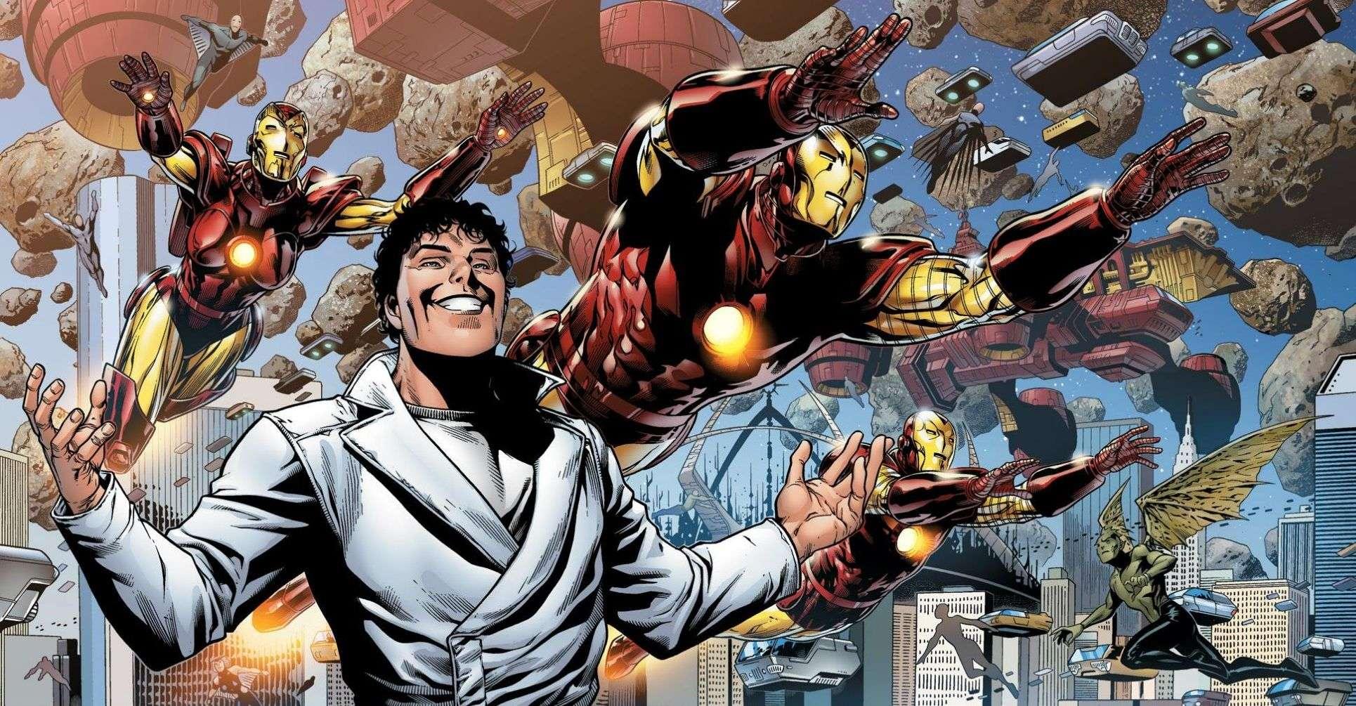 the-beyonder-from-marvel-comics-secret-wars