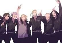 Tokyo-Revengers-Chapter-223