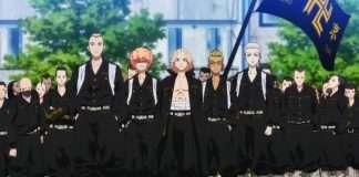 Tokyo-Revengers-Episode-24