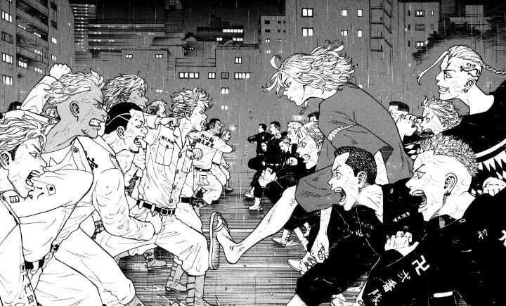 Tokyo-Revengers-Chapter-221