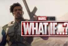 Marvels-What-if-Episode-6-Poster-Teases-Killmonger-Story-copy