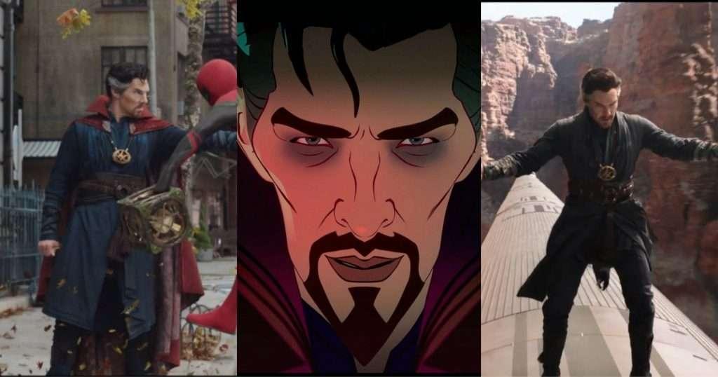evil-doctor-strange-in-spider-man-no-way-home