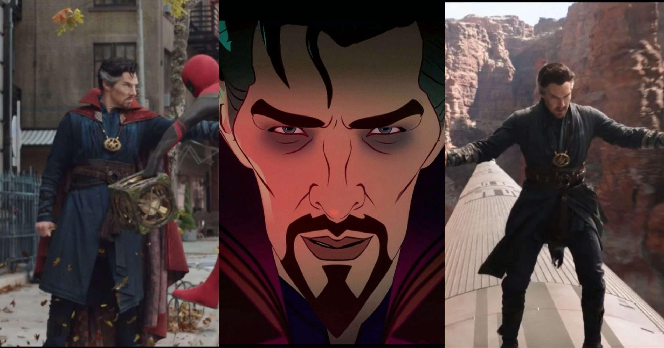 evil-doctor-strange-in-spider-man-no-way-home-marvel