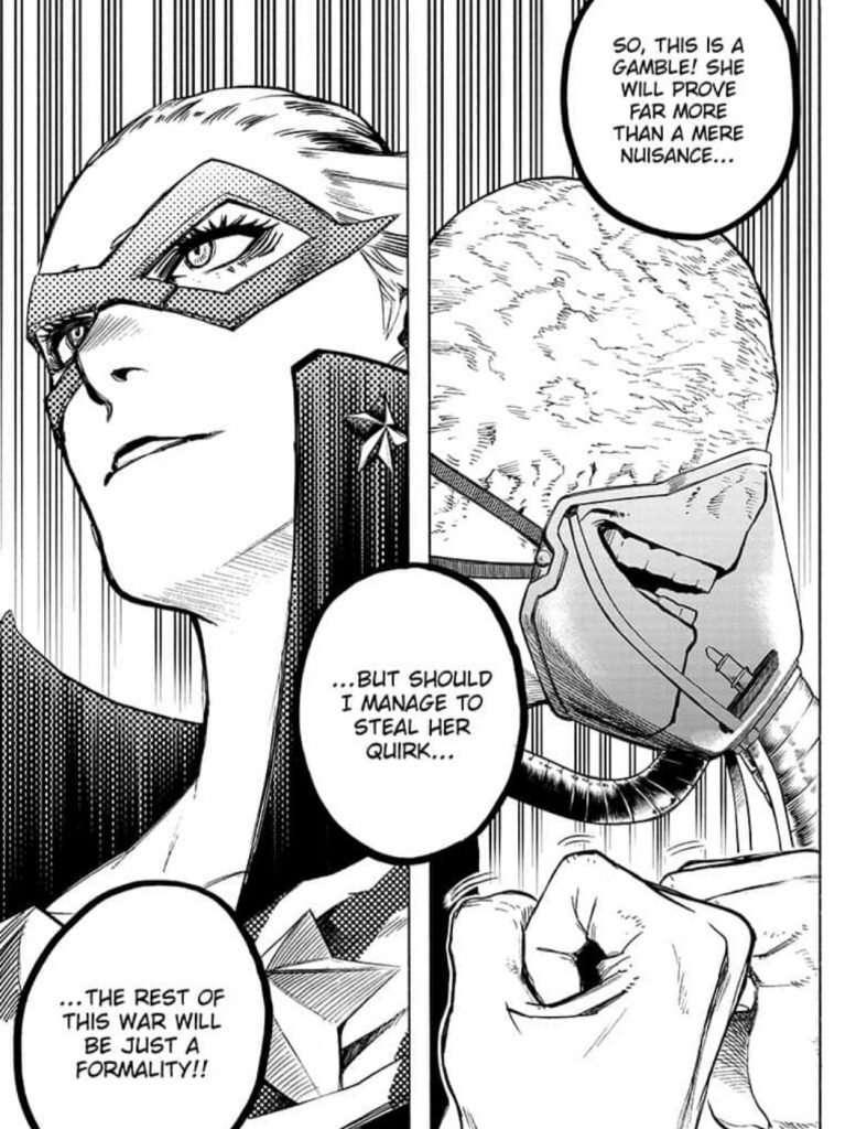 My-Hero-Academia-Chapter-330