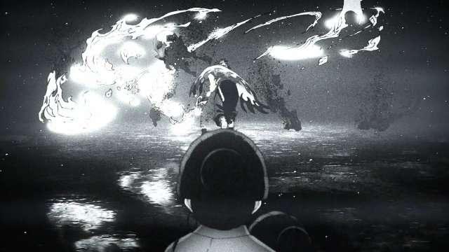 rengoku's father flashback demon slayer season 2