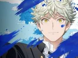 Blue-Period-Episode-5