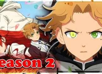 Mushoku-Tensei-Season 2-Episode 4